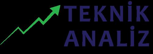 Teknik Analiz Eğitimi - Teknik Analiz Sanatı Eğitimi